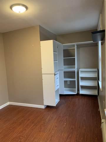 275 Pine St, Jc, Bergen-Lafayett, NJ 07304 (MLS #210021961) :: Trompeter Real Estate
