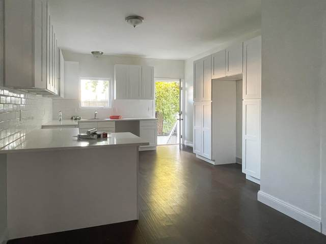 210 Nunda Ave, Jc, Journal Square, NJ 07306 (MLS #210022171) :: Hudson Dwellings