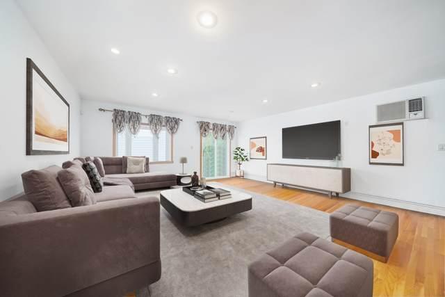 113 Kamp Pl, North Bergen, NJ 07047 (MLS #210022299) :: Hudson Dwellings