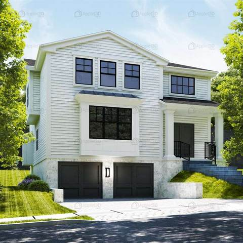 50 Fairview Ave, Secaucus, NJ 07094 (MLS #210023288) :: RE/MAX Select
