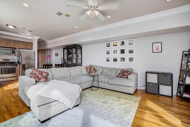 301 Manhattan Ave #1, Union City, NJ 07087 (MLS #210023540) :: The Danielle Fleming Real Estate Team