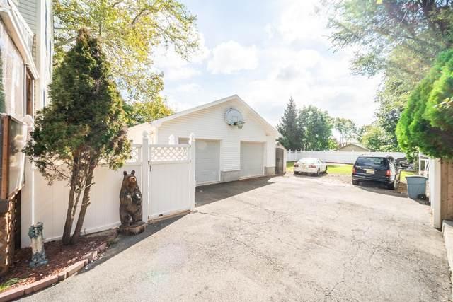 44 Van Winkle Ave, Hawthorne, NJ 07506 (#210023611) :: NJJoe Group at Keller Williams Park Views Realty