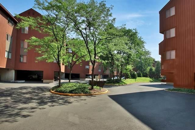 602 Sanderling Ct, Secaucus, NJ 07094 (MLS #210023731) :: RE/MAX Select