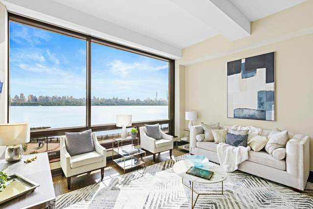 9 Somerset Lane #311, Edgewater, NJ 07020 (MLS #210023786) :: The Danielle Fleming Real Estate Team