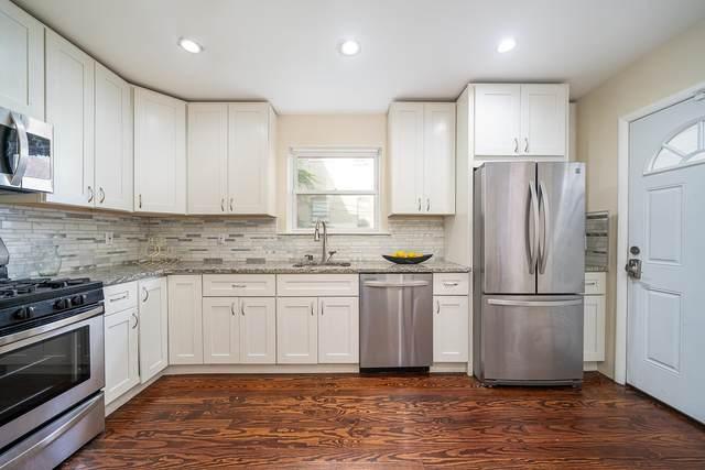 44 Lexington Ave, Jc, Journal Square, NJ 07304 (MLS #210023819) :: The Dekanski Home Selling Team
