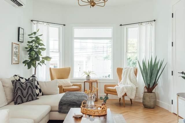 102 Summit Ave 1A, Jc, Bergen-Lafayett, NJ 07304 (MLS #210023974) :: The Danielle Fleming Real Estate Team