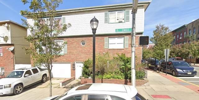 1501-1503 Summit Ave, Union City, NJ 07087 (MLS #210024120) :: PORTERPLUS REALTY
