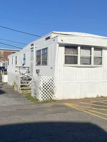 190 West 24Th St, Bayonne, NJ 07002 (#210024141) :: NJJoe Group at Keller Williams Park Views Realty