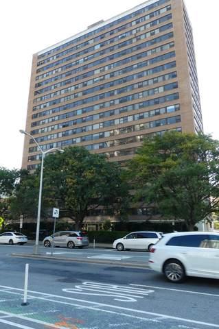 135 Montgomery St 18C, Jc, Downtown, NJ 07302 (MLS #210024166) :: Kiliszek Real Estate Experts