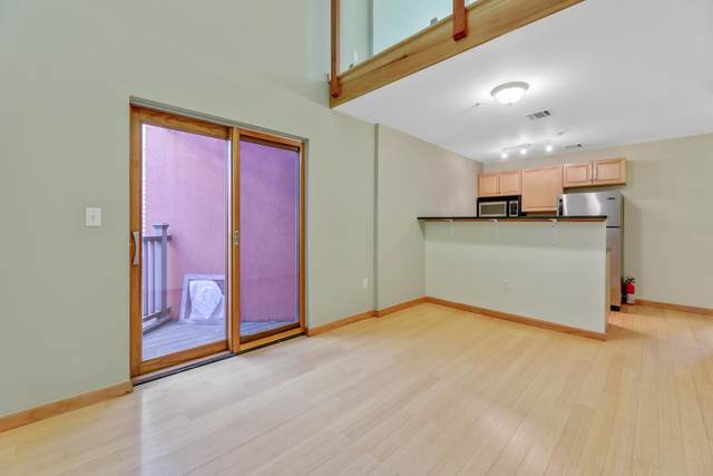 416 63RD ST 2B, West New York, NJ 07093 (MLS #210024320) :: Hudson Dwellings
