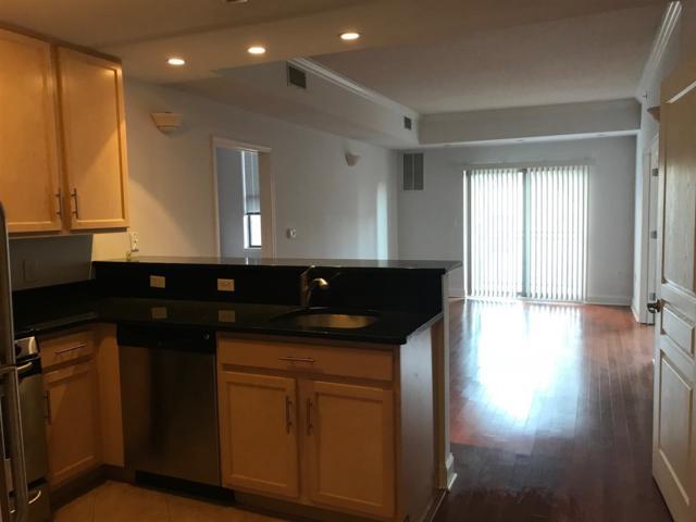4315 Park Ave 3H, Union City, NJ 07087 (MLS #170018008) :: The Dekanski Home Selling Team