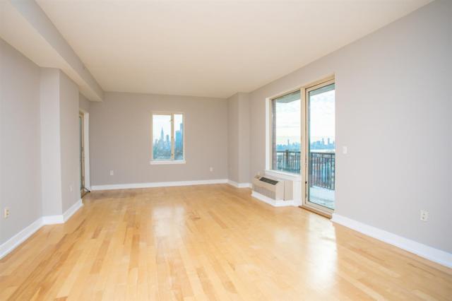 3312 Hudson Ave 5C, Union City, NJ 07087 (MLS #180000532) :: Keller Williams City Life Realty