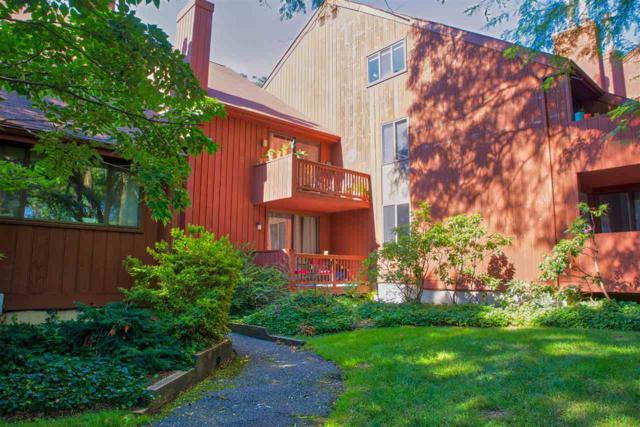 414 Egret Lane #414, Secaucus, NJ 07094 (MLS #180012814) :: Marie Gomer Group