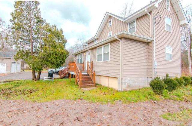 66 Old Jacksonville Rd, MONTVILLE TOWNSHIP, NJ 07082 (MLS #180022764) :: PRIME Real Estate Group