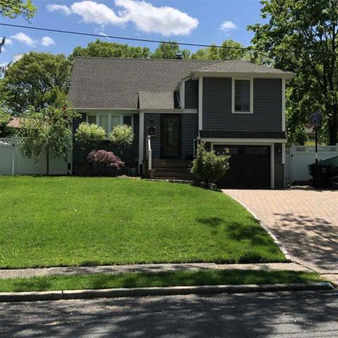 249 Jefferson Ave, Paramus, NJ 07652 (#190010251) :: NJJoe Group at Keller Williams Park Views Realty
