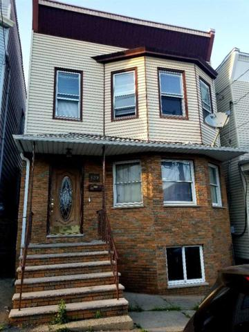 107 Hoyt St, Kearny, NJ 07032 (MLS #190010629) :: PRIME Real Estate Group