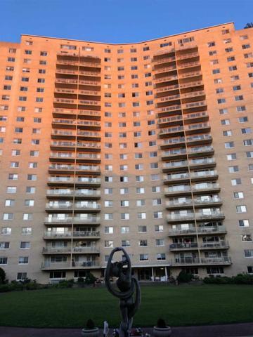 377 South Harrison St 6E, East Orange, NJ 07018 (MLS #190012495) :: PRIME Real Estate Group