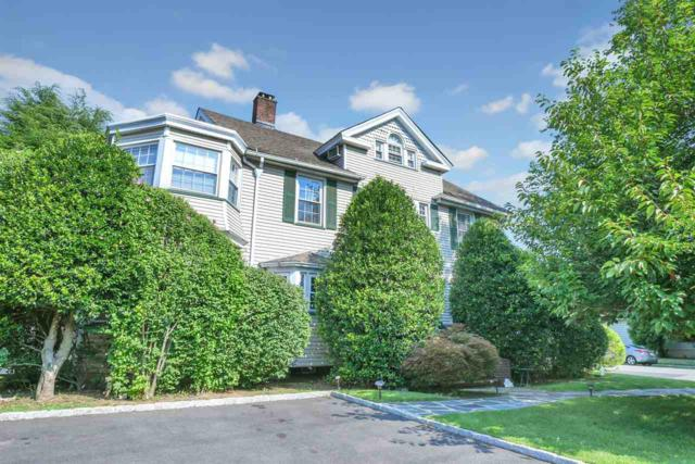 147 Terrace Ave, Hasbrouck Heights, NJ 07604 (MLS #190014777) :: PRIME Real Estate Group