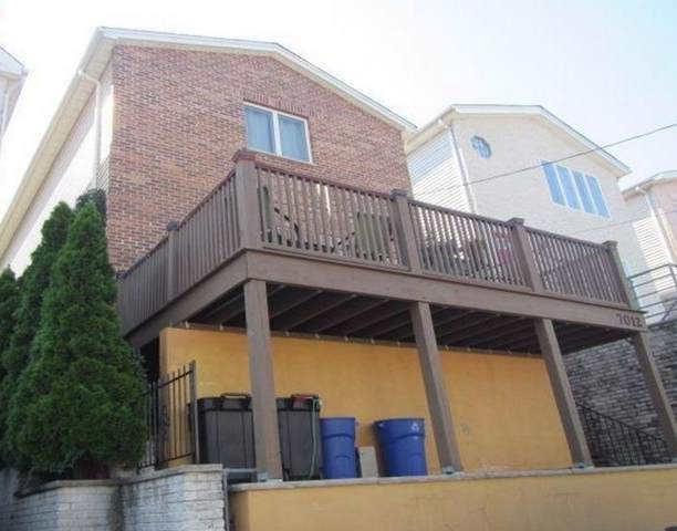 7012 Grand Ave, North Bergen, NJ 07047 (MLS #190022661) :: The Trompeter Group