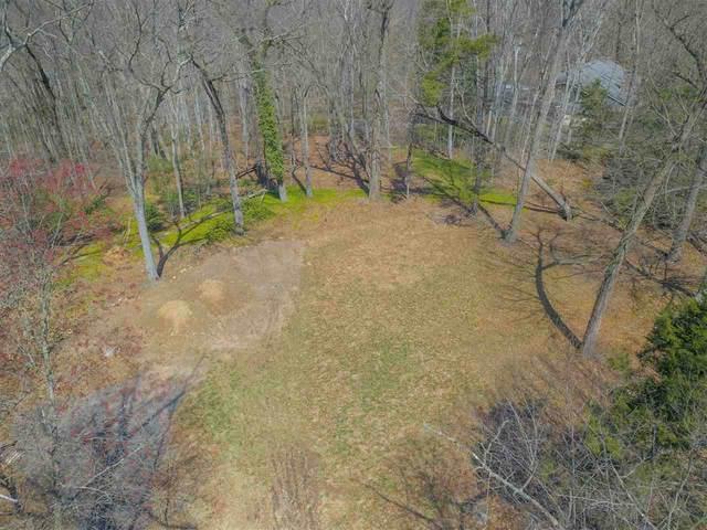 65 Fox Hedge Rd, Saddle River, NJ 07458 (MLS #202006356) :: The Danielle Fleming Real Estate Team