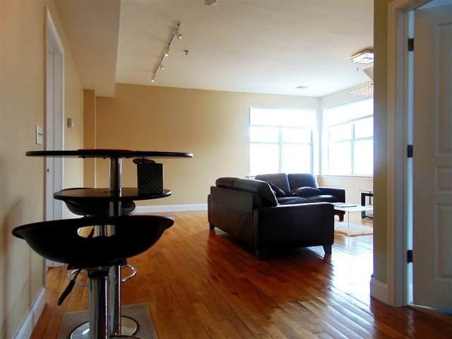 4401 Park Ave 3D, Union City, NJ 07087 (MLS #202013367) :: The Trompeter Group