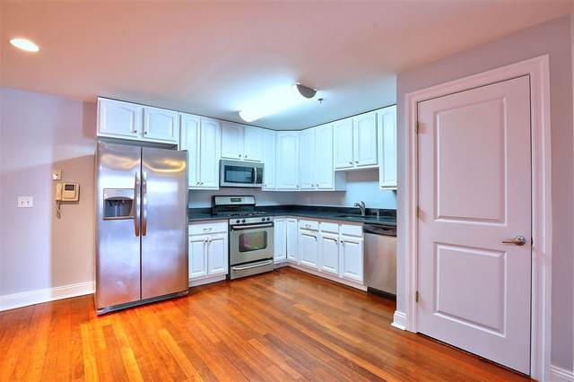 1720 New York Ave #404, Union City, NJ 07087 (MLS #210004979) :: The Ngai Group