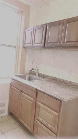 2700 Kennedy Blvd #412, Jc, Journal Square, NJ 07306 (MLS #210004987) :: Provident Legacy Real Estate Services, LLC