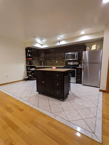 910 Summit Ave #4, Union City, NJ 07087 (MLS #210007782) :: The Danielle Fleming Real Estate Team