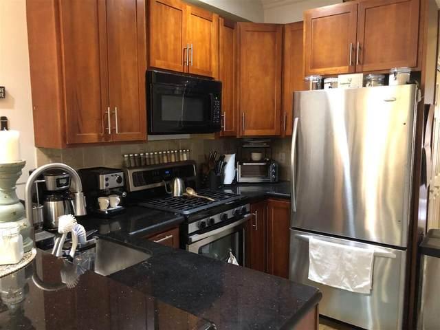 4508 Brown St 2L, Union City, NJ 07087 (MLS #210011799) :: Provident Legacy Real Estate Services, LLC