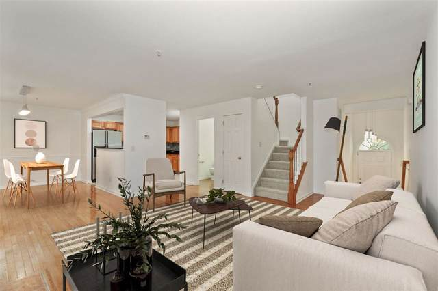 64 Boatworks Dr, Bayonne, NJ 07002 (MLS #210018088) :: Kiliszek Real Estate Experts
