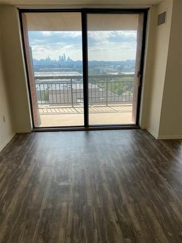 1011 Harmon Cove Tower, Secaucus, NJ 07094 (MLS #210018119) :: Kiliszek Real Estate Experts