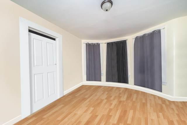111 Gates Ave, Jc, Greenville, NJ 07305 (MLS #210021257) :: Trompeter Real Estate