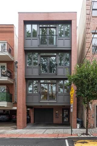 510 2ND ST #1, Union City, NJ 07087 (MLS #210021487) :: Hudson Dwellings