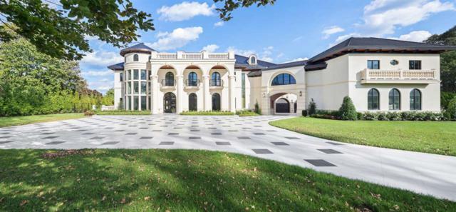 27 Ward Ave, RUMSON BORO, NJ 07760 (MLS #180009497) :: PRIME Real Estate Group