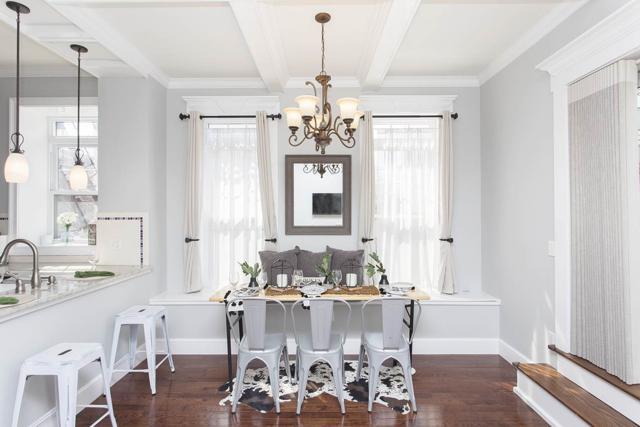 700 Bloomfield St #2, Hoboken, NJ 07030 (MLS #190005452) :: Team Francesco/Christie's International Real Estate