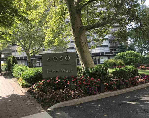 6050 Blvd East 2F, West New York, NJ 07093 (MLS #190013914) :: PRIME Real Estate Group