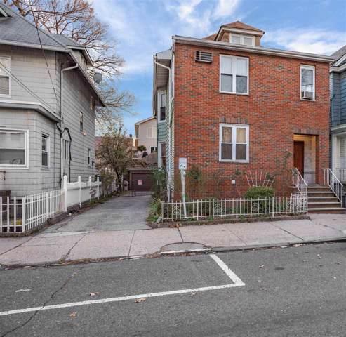 433 74TH ST, North Bergen, NJ 07047 (MLS #190022285) :: Team Francesco/Christie's International Real Estate