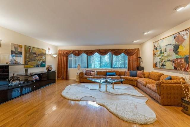 12 Kira Lane #12, Englewood, NJ 07631 (MLS #210021311) :: Trompeter Real Estate