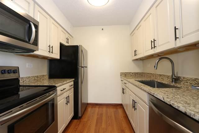 300 Main St #910, Little Falls, NJ 07424 (MLS #210021851) :: Trompeter Real Estate