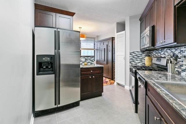 7004 Blvd East 1B, Guttenberg, NJ 07093 (MLS #202025765) :: RE/MAX Select