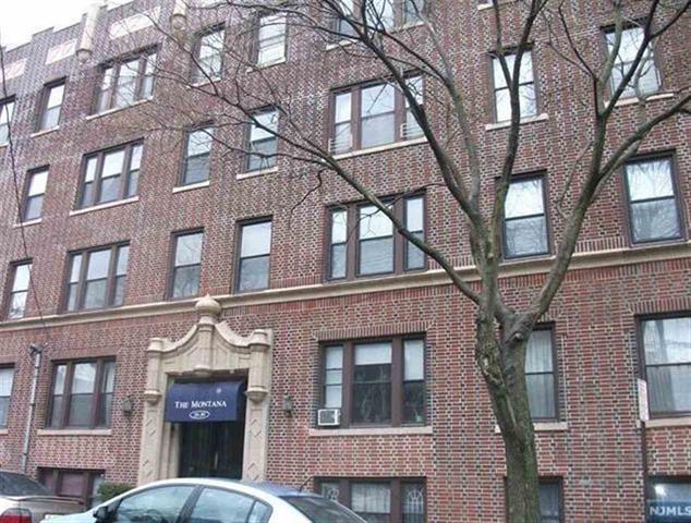 35-39 51ST ST #2, Weehawken, NJ 07086 (MLS #170012001) :: The Trompeter Group