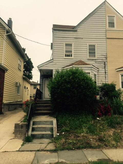 19 East 45Th St, Bayonne, NJ 07002 (MLS #170012473) :: The Trompeter Group