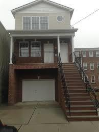 75 East 22Nd St, Bayonne, NJ 07002 (MLS #170012495) :: The Trompeter Group