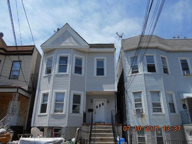 93 Hancock Ave, Jc, Heights, NJ 07307 (MLS #170014047) :: Marie Gomer Group