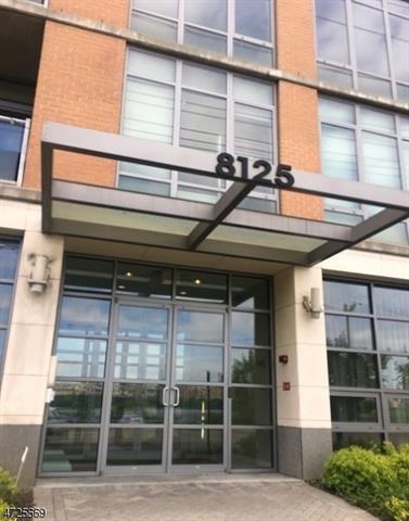 8125 River Rd 4B, North Bergen, NJ 07047 (MLS #170014189) :: Marie Gomer Group