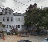 59 Court House Pl, Jc, Journal Square, NJ 07306 (MLS #170014213) :: Marie Gomer Group