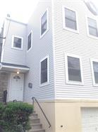9 Stuyvesant Ave, Jc, Journal Square, NJ 07306 (MLS #170016498) :: The Trompeter Group