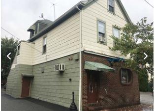 62 Wallington Ave, Wallington, NJ 07057 (MLS #170017574) :: The Trompeter Group