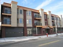 255 Broadway #104, Bayonne, NJ 07002 (MLS #170017994) :: Marie Gomer Group