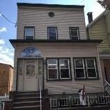 22 East 25Th St, Bayonne, NJ 07002 (MLS #170018024) :: Marie Gomer Group